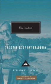 The Stories of Ray Bradbury av Ray D Bradbury (Innbundet)