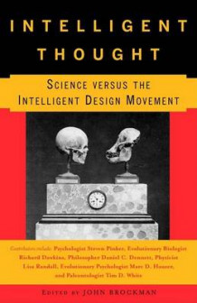 Intelligent Thought (Heftet)