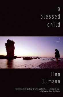 A Blessed Child av Linn Ullmann (Heftet)