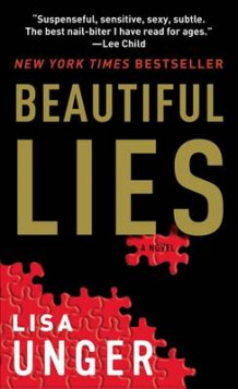 Beautiful Lies av Lisa Unger (Heftet)