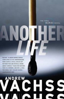 Another Life av Andrew H Vachss (Heftet)