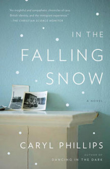 In the Falling Snow av Caryl Phillips (Heftet)