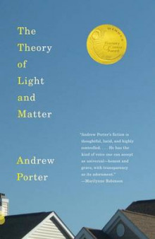 The Theory of Light & Matter av Andrew Porter (Heftet)
