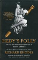 Hedys Folly av Richard Rhodes (Heftet)