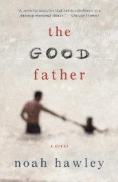 The Good Father av Noah Hawley (Heftet)