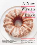 New Way to Bake
