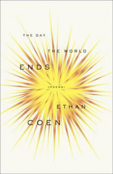 The Day the World Ends av Ethan Coen (Heftet)