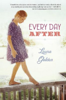 Every Day After av Laura Golden (Heftet)