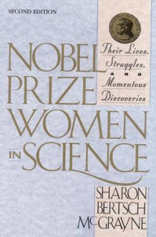 Nobel Prize Women in Science av Sharon Bertsch McGrayne, Joseph Henry Press og National Academy of Sciences (Heftet)