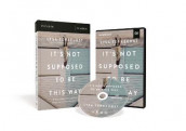 It's Not Supposed to Be This Way Study Guide with DVD av Lysa TerKeurst (Heftet)