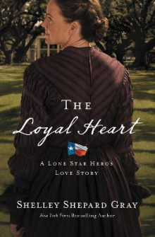 The Loyal Heart av Shelley Shepard Gray (Heftet)
