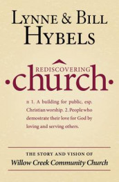 simplify bill hybels study guide pdf