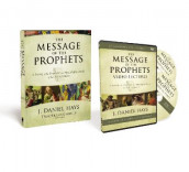The Message of the Prophets Pack av J. Daniel Hays (Blandet mediaprodukt)