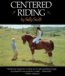 Centered Riding av Sally Swift (Heftet)