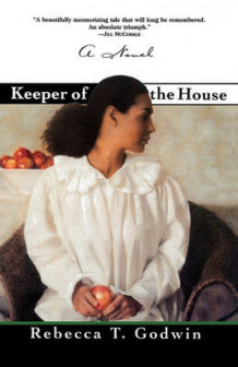 Keeper of the House av Rebecca T Godwin (Heftet)
