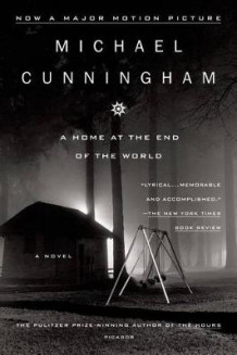 Home at the End of the World av Michael Cunningham (Heftet)