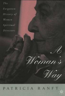 A Woman's Way av Patricia Ranft (Heftet)