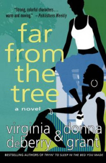 Far from the Tree av Virginia Deberry (Heftet)