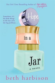 Hope in a Jar av Beth Harbison (Heftet)