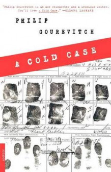 Cold Case av Philip Gourevitch (Heftet)