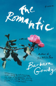 The Romantic av Barbara Gowdy (Heftet)