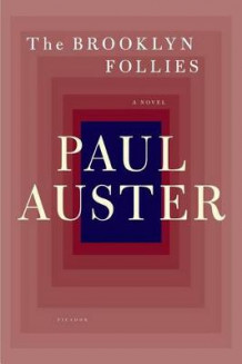 Brooklyn follies av Paul Auster (Heftet)