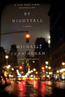 By nightfall av Michael Cunningham (Heftet)