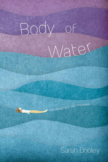 Body of Water av Sarah Dooley (Innbundet)