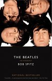 The Beatles av Bob Spitz (Heftet)
