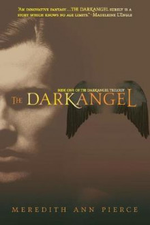 The Darkangel av Meredith Ann Pierce (Heftet)