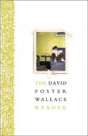 The David Foster Wallace Reader av David Foster Wallace (Heftet)