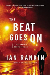 The Beat Goes on av Ian Rankin (Heftet)