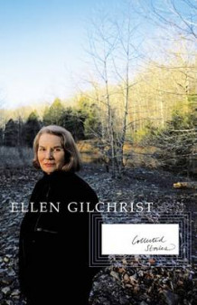 Collected Stories av Ellen Gilchrist (Innbundet)
