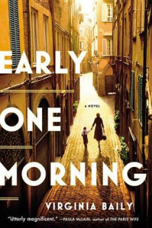 Early One Morning av Virginia Baily (Heftet)