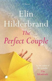 The Perfect Couple av Elin Hilderbrand (Innbundet)