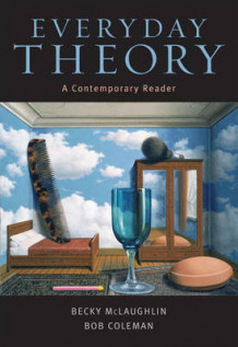 Everyday Theory av Bob Coleman og Becky McLaughlin (Heftet)
