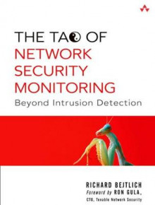The Tao of Network Security Monitoring av G. Powell og Richard Bejtlich (Heftet)
