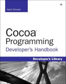 Cocoa Programming Developer's Handbook av David Chisnall, Scott Anguish, Erik M. Buck og Donald A. Yacktman (Heftet)