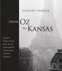 From Oz to Kansas av Vincent Versace (Heftet)
