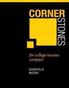Cornerstones for College Success Compact av Robert M. Sherfield og Patricia G. Moody (Heftet)