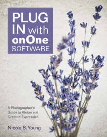Plug in with onOne Software av Nicole S. Young (Heftet)