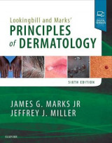 Omslag - Lookingbill and Marks' Principles of Dermatology