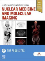 Omslag - Nuclear Medicine and Molecular Imaging: The Requisites