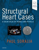 Omslag - Structural Heart Cases