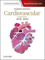 Omslag - Diagnostic Pathology: Cardiovascular