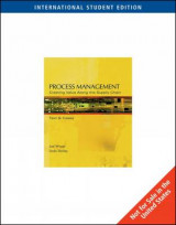 Omslag - Process Management