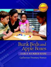 Bunk Beds and Apple Boxes av Catherine Twomey Fosnot (Heftet)