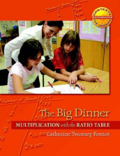 The Big Dinner av Catherine Twomey Fosnot (Heftet)