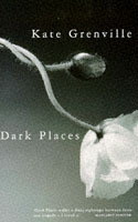 Dark Places av Kate Grenville (Heftet)