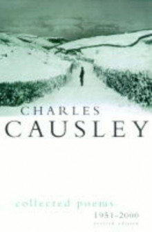Collected Poems av Charles Causley (Heftet)